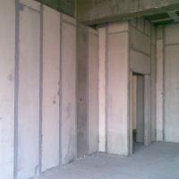 水泥轻质墙板机   会欧墙板生产设备