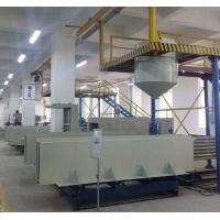 石膏墙板机设备 石膏专用成型机