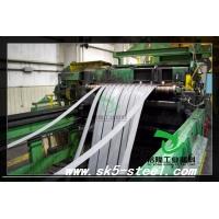 國產彈簧鋼50crV4 50crv4廠家 裕隆工業彈簧鋼