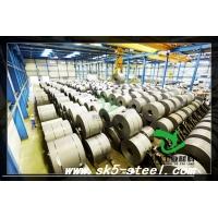 低雜質冷熱軋脫碳光亮彈簧鋼 耐蝕導電錳鋼價格批卷板棒線