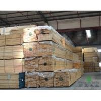 泰国橡胶木 进口橡胶木 橡胶木供应商 1.75*3*1橡胶木