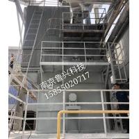 氢氧化钙生产设备