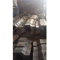 200厚低合金锰板在鑫尔泰下料
