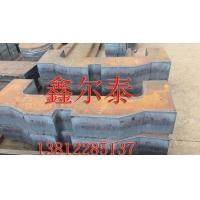 广州特厚普板切割异形件就找鑫尔泰13812285137