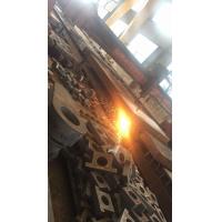 南宁钢板零割件 Q345B宽厚板