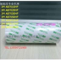 3MAB5000系列、3MAB5000S系列、3MAB600
