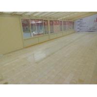 防水防腐蚀 规格颜色定制 玻璃钢地板