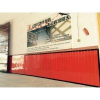 耐腐蚀,硬度高 玻璃钢护墙板