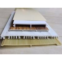 批发 高强质轻 耐腐蚀 玻璃钢平板、板材