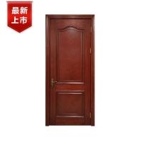簡歐臥室門室內門 實木復合木門 YKY-39