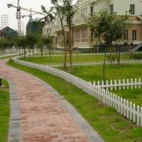 供应泉州绿化护栏泉州街道护栏泉州草坪护栏PVC护栏