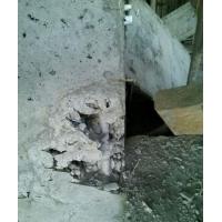 石家庄桥梁修补环氧树脂砂浆/混凝土基面环氧树脂砂浆