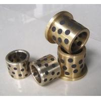 銅套鑲嵌石墨豆專用膠水,石墨銅套粘接膠黏劑價格