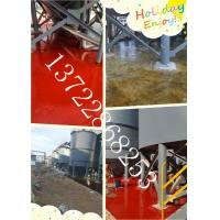 化工车间防腐环氧树脂,反应釜、储罐防腐环氧树脂施工工艺