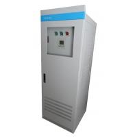 爱邦瑞DC384V-AC380V-60KW应急电源,不间断电