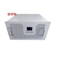 工頻機架式電力專用在線UPS、后備UPS