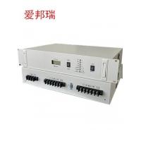 成都愛邦瑞DC48V/20A通迅機柜專用電源模塊生產商