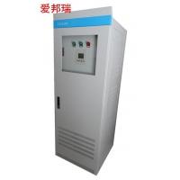 四川30KWEPS应急电源90分钟变频EPS电源厂家选爱邦瑞