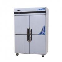 厨房设备—置入式风冷雪柜