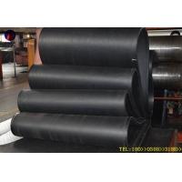 矿用耐高温输送带/矿用钢丝绳芯输送带