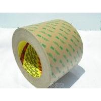 3M93010LE工業膠帶規格參數圖片物性報表
