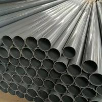 济南pvc管生产厂家-pvc给水管-pvc穿线管济南益欣按需
