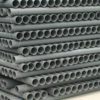 济南pvc灌溉管材_厂家按需定制_工程农田灌溉管价格