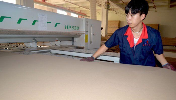 生产设备17