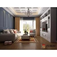 南京家具哪家便宜?什么是现代欧式风格家具?