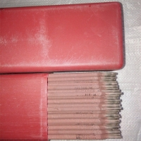 金威A307不銹鋼焊條E309-15不銹鋼電焊條