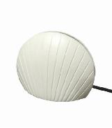 DMX512 RGB LED窗台灯