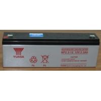 汤浅UPS蓄电池 UPS蓄电池 蓄电池更换安装