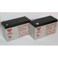 汤浅 松下UPS免维护蓄电池 UPS免维护蓄电池