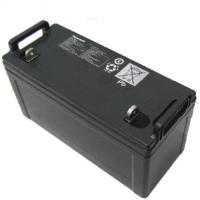 江门茂名松下UPS蓄电池专卖 UPS电源专用蓄电池报价