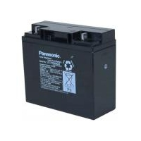 陕西松下UPS蓄电池 设备专用UPS电源蓄电池报价