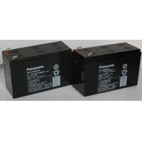 江门松下汤浅UPS蓄电池现货批发 更换安装报价