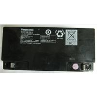珠海松下UPS蓄电池批发 仪器器械专用蓄电池报价