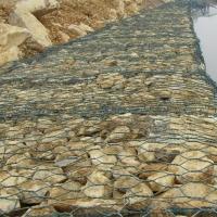 绿滨垫-创新生产树立行业新标杆