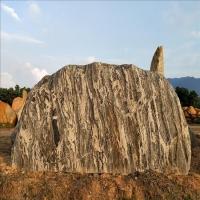 鱼缸石 天然鹅卵石 景观装饰塘石 水族造景装饰石