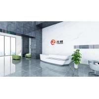 元然(苏州)新能源科技有限公司