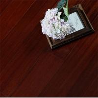 千年舟实木地板 纯实木地板  原木地板