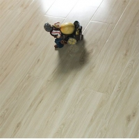 千年舟强化地板 强化复合地板 室内地板