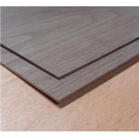 UV原木饰面板 千年舟UV装饰板 UV板
