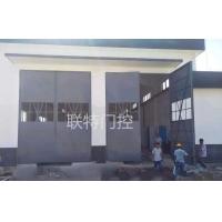 钢大门02J611-1,钢大门价格,钢大门图集制作