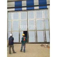 不锈钢平开大门,厂房不锈钢平开大门,平开不锈钢门,促销