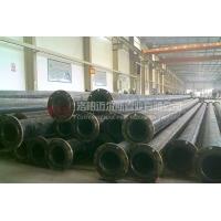洛阳超高分子聚乙烯管道 洛阳超高分子量聚乙烯管生产厂家