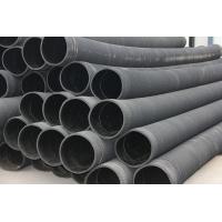 排沙管 排沙橡胶管 橡胶管道价格