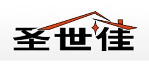 圣世佳地板全国亚博app官网下载