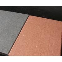 纤维增强硅酸盐板 北京凯丰万宁建材