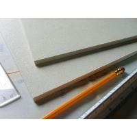 凯丰万宁防火纤维增强硅酸盐板